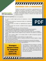 061217 Reporte Diario SSO