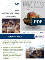 UPontificiaCatolica.pdf