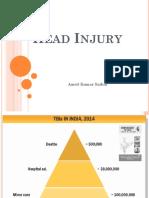 class head injury.pptx