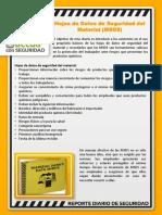 071217 Reporte Diario SSO