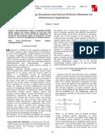 8f9f417007e8da00c37af4960289b6afb4e2.pdf