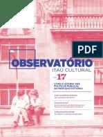 Livro e Leitura.pdf