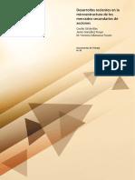 DT50_web.pdf