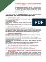 ListadedocumentosdeinscricaoPAPFE.pdf