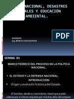 Defensa Nacional 1(2)
