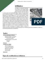 ___Rectificador Trifásico - Wikipedia, La Enciclopedia Libre