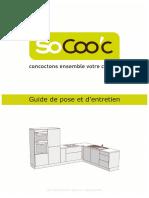Guide de Pose So COOC Decembre 2016