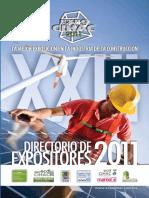 160021474-Directorio-11-of-i-Web.pdf