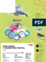 Publicidad Marketing Digital