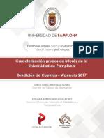 caracterizacion 2017v.docx