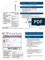 PS-2104 Force sensor.pdf