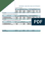 Gfiorilo- English - Resumen Comparativo Produccion Concentrados Act (2)