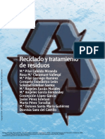 Manual McGraw-Hill de Reciclaje Volumen 1