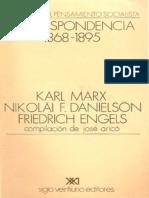 karl-marx-nikolai-f-danielson-friedrich-engels-correspondencia.pdf