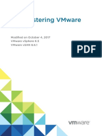 Vsan 661 Administration Guide