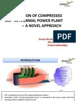Air Compressor _final (1)