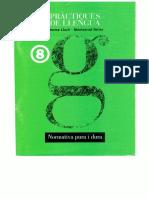 Normativa Pura i Dura (a1)