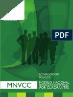 TOMO 2.2. Seguridad Ciudadana.pdf