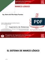 MarcoLogico.pptx