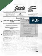 Ley de Seguridad Poblacional Reglamento(1)