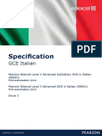 UA035240_GCE_Lin_Italian_Issue_3.pdf