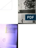 jpg2pdf_booklet.pdf