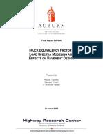 TRUCK FACTOR.pdf