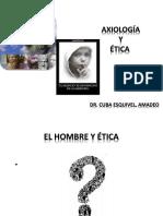 Etica y Axiologia.pptx