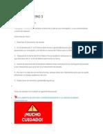 Instrucciones de Monografia-1