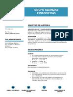 Caso Practico AF 1.1