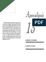 LEYDOM2APOCALIPSIS.pdf