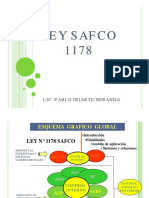 241475993-LEY-SAFCO-ppt-Modo-de-compatibilidad-pdf.pdf