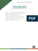 Descargable_tutorial.pdf