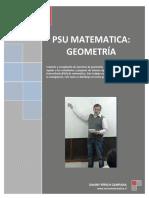 Psu Geometria 2017 Danny Perich