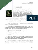 u_11_comprension_lectora_1_eso_la_ninfa_eco.pdf