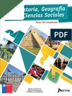 4BHistoria-Norma-e (1).pdf