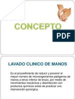 lavadodemanos2-120520134734-phpapp02