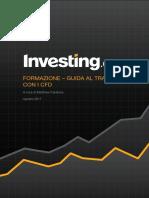 Vol-6 Formazione Guida Al Trading Con I CFD