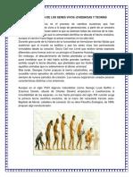 LA EVOLUCIÓN DE LOS SERES VIVO1.docx