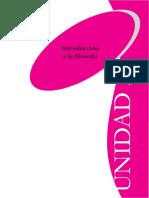 descripcion filosa.pdf