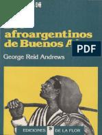 afros de buenos aires reid andrews.pdf