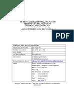 erimrs20000321133141.pdf
