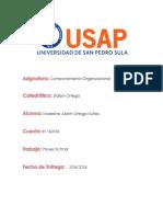 Ortega Madeline Actividad12