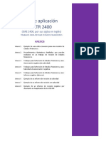 GUIA-DE-APLICACION-NITR-2400.pdf