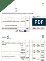 Dtp_4 5_plano_sessao_2018 Com 10 - Ufcd 6651