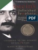 einsteinsunfinishedsymphony-120225221228-phpapp01.pdf