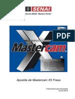 209038911-Apostila-de-Cam-Fresa-Docentes-Junho-2012.pdf