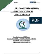 Manual de Convivencia 2014 (1)