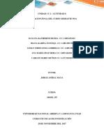 Articulo Cientifico_Unidad 1 y 2_Actividad 6. (1)