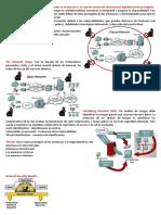 Seguridades_doc.docx